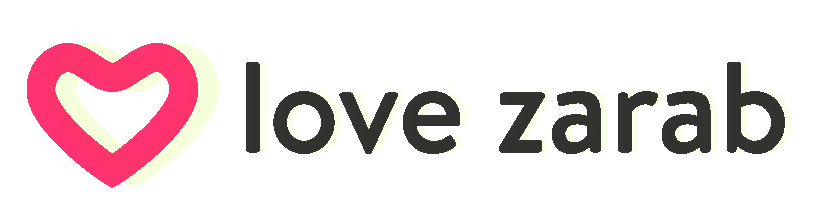 lovezarab