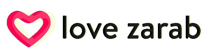 love Zarab